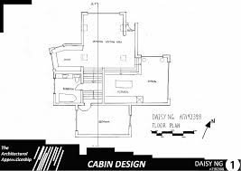 floor plan with scale inspirational floor plan scale 1 50 floor plan floor plan scale 1 50
