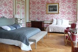 chambre d hote marne chambres d hôtes au château et gîte en seine et marne