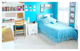 14 blue bedroom ideas for bedroom makeover