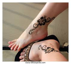 hawaiian henna images reverse search