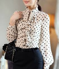 pretty blouses 38 best feminine blouses images on my style blouses