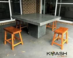 patio table etsy