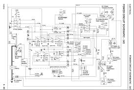 deere 455 wiring diagram wiring diagram