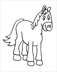 preschool jungle coloring pages animal coloring pages preschool safari animals coloring pages