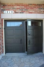 securing up and over garage door best 25 glass garage door cost ideas on pinterest glass garage