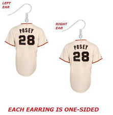 40 best sf giants holiday spirit images on pinterest christmas