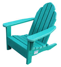 outdoor patio furniture insteading