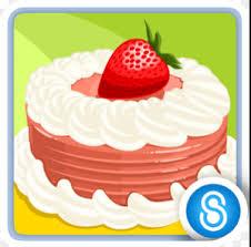 bakery story hack apk bakery story mod apk your apk