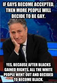 Gay Black Man Meme - funny picture dump of the day 55 pics funny pictures