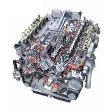 bentley engine bentley engine diagram wiring diagrams