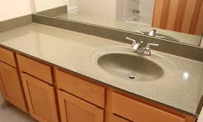 Vanity Greenwood Mall 26 West Managed By Buckingham Urban Living Rentals Indianapolis