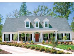 front porch house plans house plans with front porches best of the perfect farmhouse for the