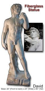 michelangelo s david michelangelo u0027s david marble statue