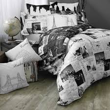 twin paris bedding buy paris twin bedding from bed bath beyond