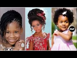 short pageant hairstyles for teens black lil girl hairstyles little girl pageant hairstyles youtube