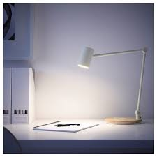 Table Lamp Ikea Desk Lamp Lamps Ikea Table Lamp Awesome Clip On Desk Light For