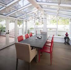beautiful spanish style malibu home