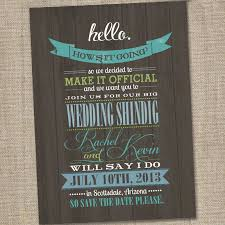 save the date announcements reserve the date save the date wedding announcement