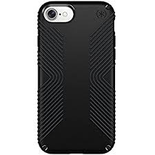 amazon black friday cell phone amazon com speck products presidio grip cell phone case for