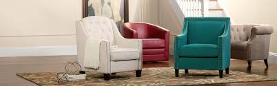 Stylish Recliner Chairs Stylish Looks For The Home Office And More Lamps Plus