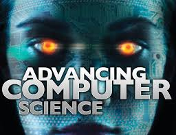 university of advancing technology technology college uat