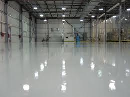 vinyl tile floor stripping waxing service huntington ca