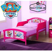 pink beds for girlsmedium size of room decor girls beds teen