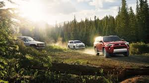 toyota dealership deals browse through new toyota vehicles at bob tyler toyota