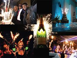 where to buy sparklers in store champagne bottle sparklers nightclubshop
