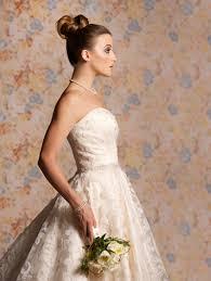mignon wedding dresses in bloom orleans winter 2015 orleans la