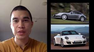 which porsche 911 should i buy which 911 should you buy op234234werwe dailymotion
