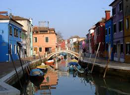 burano italy u2013 the most colorful in europe