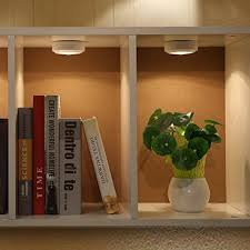 stick on lights for closets dewenwils wireless led puck light stick on tap lights for closets