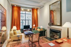 ina garten home sale upper east side nyc apartment