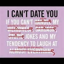 Single Taken Meme - heaps good haha christian meme single taken with instagram 1t2