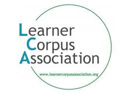 free sketch engine for learner corpus association members sketch