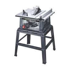 delta 10 inch contractor table saw how to decorate delta 10 table saw redesigns your home with more
