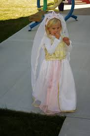 tangled halloween costume the princess and the pea princess rapunzel u0027s wedding dress