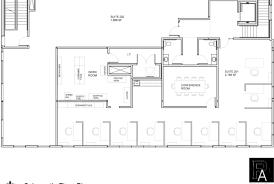 i hate open floor plans floor open office floor plan alluring open floor plan home