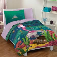 How Big Is A Twin Comforter Buy Green Twin Comforter Bedding From Bed Bath U0026 Beyond