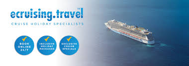 latest cruise deals u0026 cruise holiday packages at lowest price