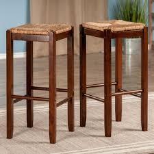 bar stools fresno ca 2 piece adjustable height swivel bar stool set set of 2 by