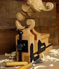 konrad sauer canadian woodworking magazine herramientas