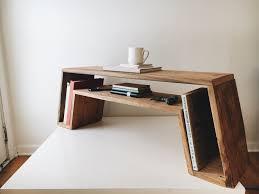 Computer Coffee Table Hollow Coffee Table U2013 Flotsamist