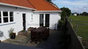 pergola over deck and spa privacy 66893 builderscrack
