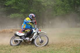 sidecar motocross racing 2017 ama vintage motorcycle days racing schedule mx trials u0026 road