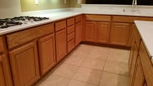 100 damaged kitchen cabinets refinishing old damaged