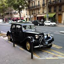 vintage citroen cars did you say u201ccars u201d equinoxio