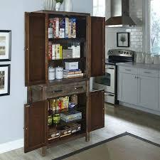 slim kitchen pantry cabinet black kitchen pantry cabinet pantry cabinet black pantry cabinet