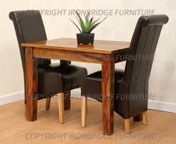 2 Seat Dining Table Sets Mesmerizing 2 Seat Dining Table Sets Small Home Remodel Ideas
